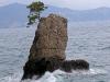 Liguria - 3