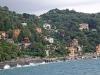 Liguria - 4