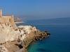 Historic Fortress of Melilla