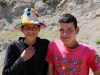 Moroccans: Boys & Young Men - 11