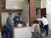 Moroccans: Boys & Young Men - 2