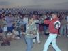 Moroccans: Boys & Young Men - 1b