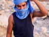 Moroccans: Boys & Young Men - 12