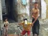 Moroccans: Boys & Young Men - 10