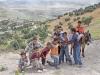 Moroccans: Boys & Young Men - 13