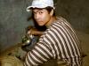 Moroccans: Boys & Young Men - 9