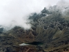 Mt. Kenya 8