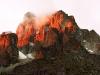 Mt. Kenya 6