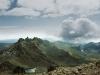 Mt. Kenya 4