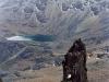 Mt. Kenya 10