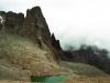 Mt. Kenya 9