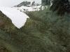 Mt. Kenya 11