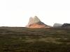 Mt. Kenya 2