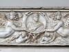 Museo Nazionale Romano 12