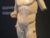Museo Nazionale Romano 4