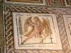 Museo Nazionale Romano 7