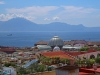 Napoli Views - 2