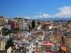 Napoli Views - 3