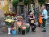 Napoli People - 6