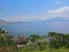 Napoli Views - 7