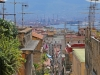 Napoli Views - 4