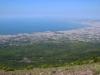 Napoli Views - 6