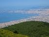 Napoli Views - 5
