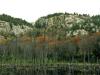 Killarney Provincial Park 1