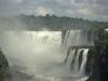 Nature in BrazilRealaIguazu5