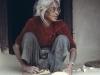 Nepalese - 1b