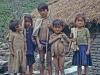 Nepalese - 2 Pokara Children