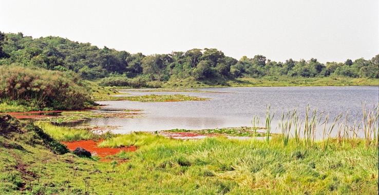 pond-ngorongoro-crater