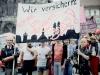 Nürnberg Gay Demonstration - 9