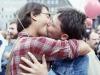 Nürnberg Gay Demonstration - 11