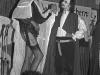 Nürnberg Gay Theatre - 3