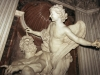 Baroque Niche Statues,Reggio Calabria