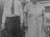 Grandparents (Mother's Parents) - 2b