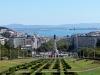 Lisbon - 2