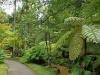 Sao Miguel Garden Furnas 2