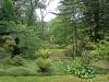 Furnas Gardens 1