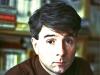 Alberto Cardin - Born Jan. 15, 1948 - Died Jan. 26, 1992