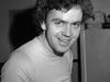 Gordon Montador - Died 1991