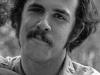 Michael Merrill - Born 1950 - Died March 9, 1989