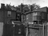 Toronto 1968 - 1973: Places - 5 Kensington - 1