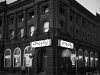 Toronto 1968 - 1973: Places - 3