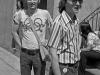 Ken Popert and John Wilson