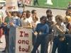 Toronto Gay Pride 1973 - 6