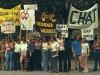 Toronto Gay Pride 1973 - 3