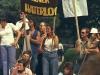 Toronto Gay Pride 1973 - 5
