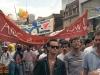 Gay Pride 1988 - 6